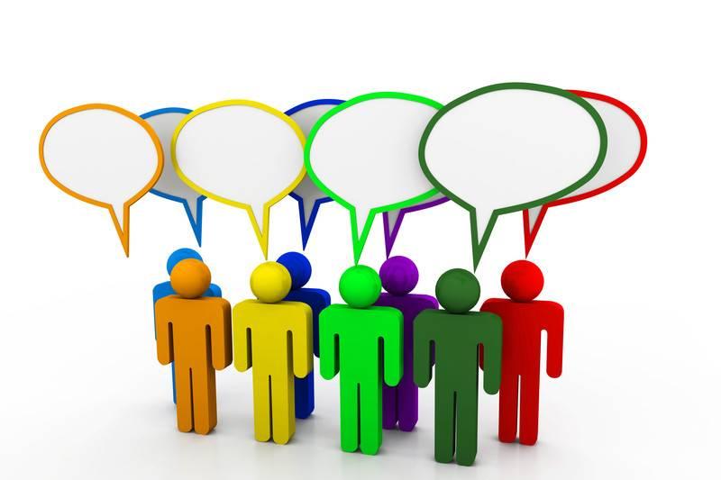 тестирование рекламной кампании фокус группами