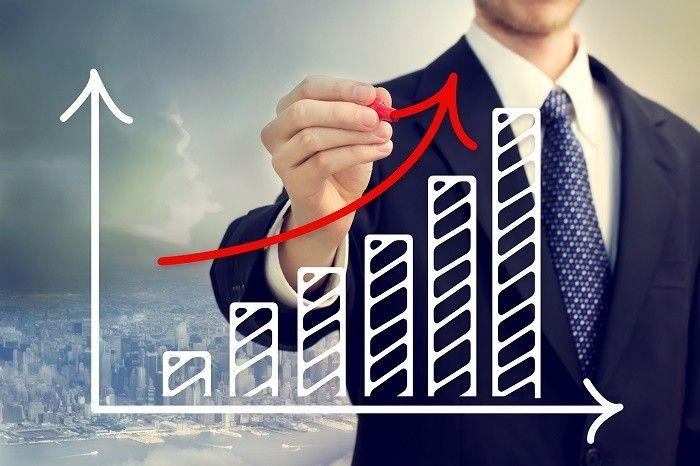 Как добиться успеха в условиях рынка?