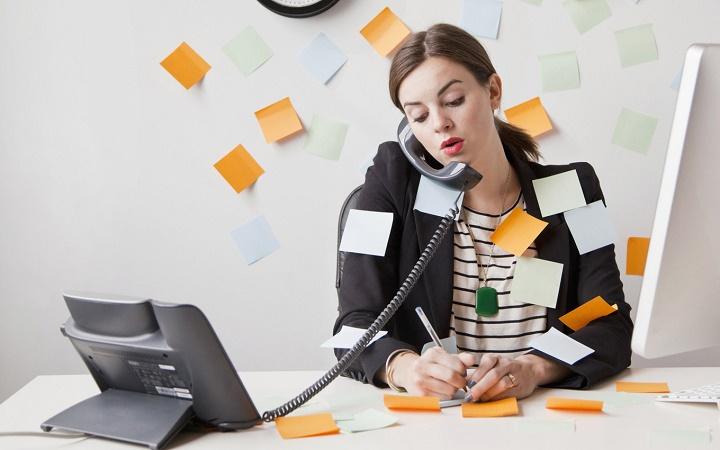 Как увеличить клиентскую базу и избежать ошибок