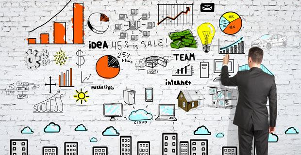 инструменты маркетолога
