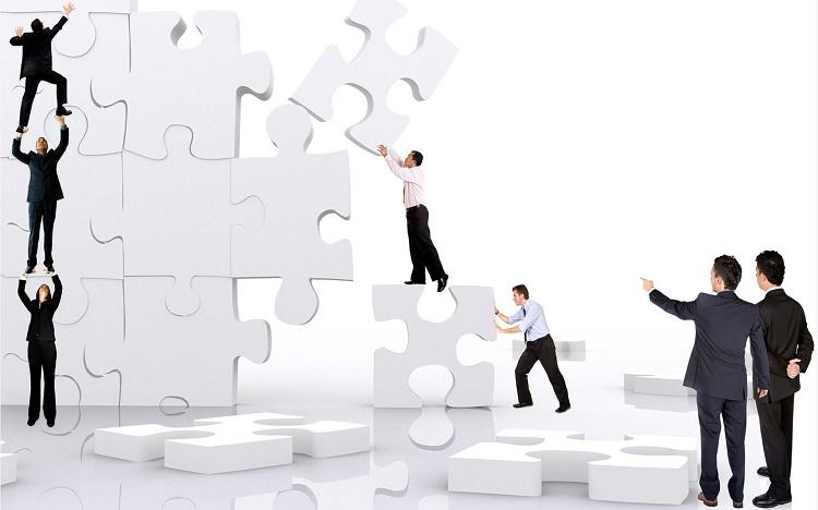 Как перестроить свой бизнес под текущие экономические условия
