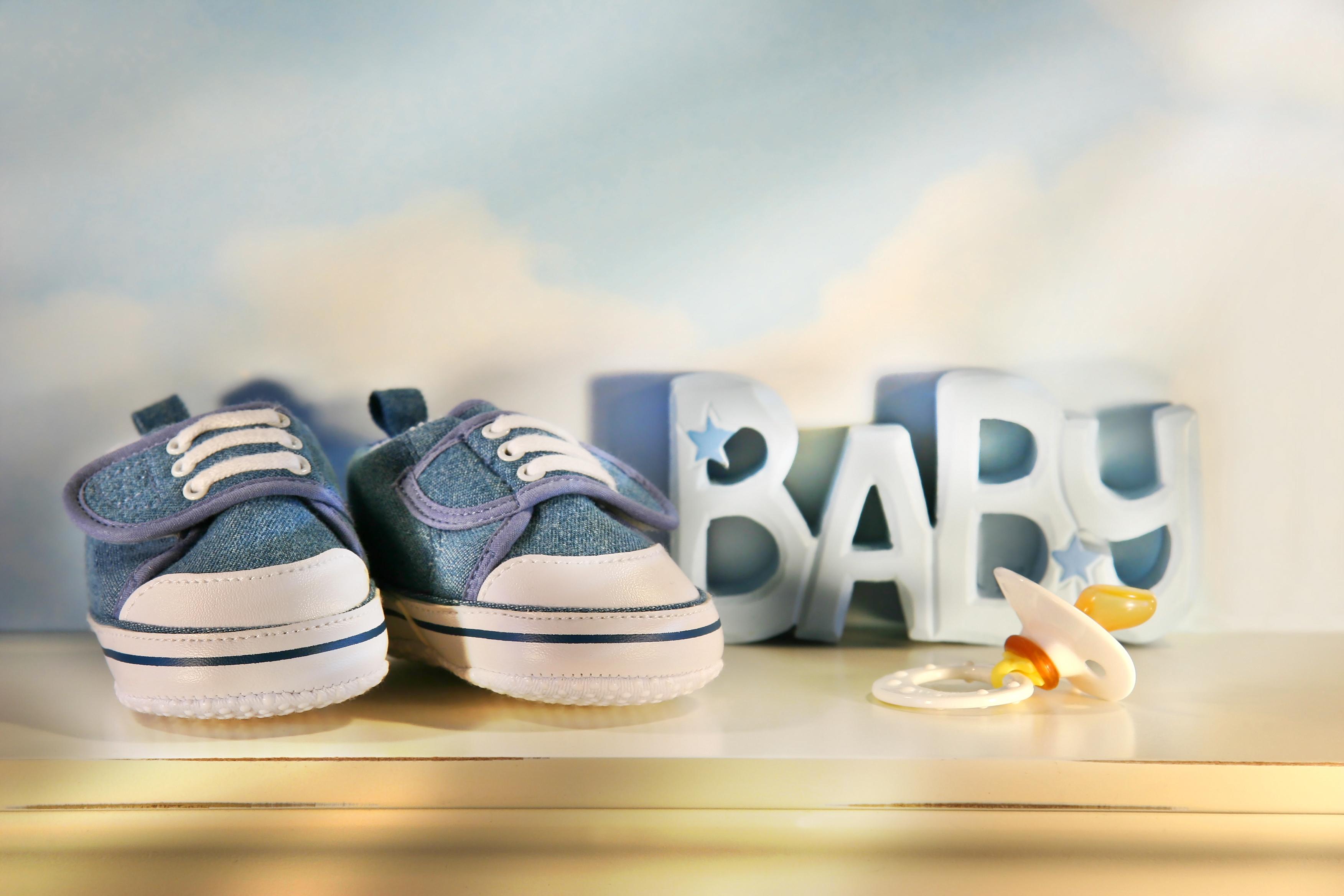 Поздравленья с днем рожденья новорожденных