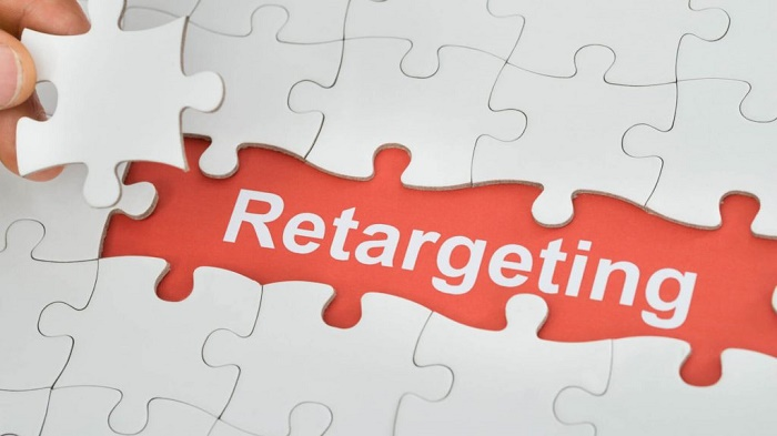 Ретаргетинг в офлайн-торговле