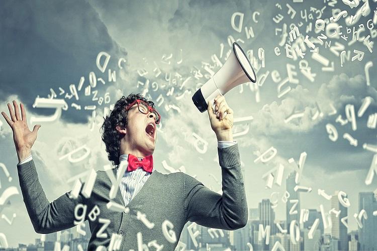 Как делать рекламу для малого и среднего бизнеса