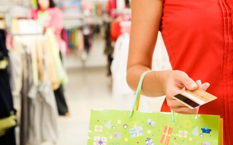 как заставить покупать вещи