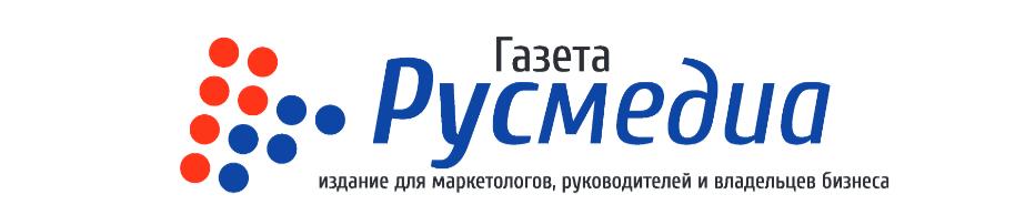 газета русмедиа логотип