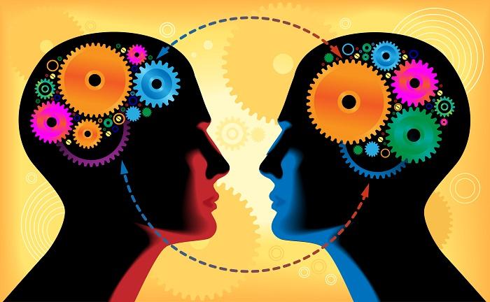 когнитивное разнообразие