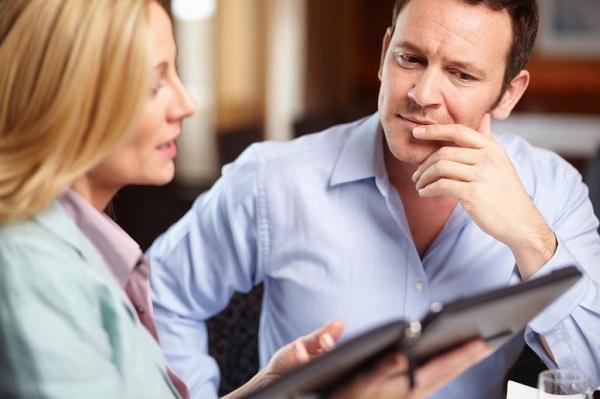 5 простых способов испортить продажу